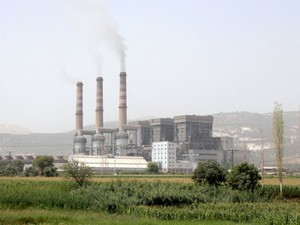 ELSAN WINS YATAĞAN THERMAL POWER PLANT TENDER