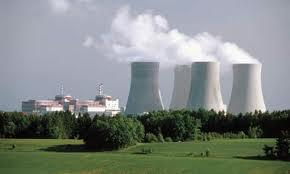 A NEW TENDER WILL BE HELD FOR BUILDING A THERMAL POWER PLANT