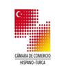 Camara de Comercio Hispano Turca