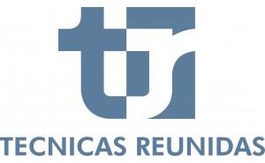 Tecnicas-Reunidas-300x169