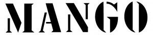 logo-mango-300x92