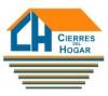 logo_cierres_del_hogar_3473