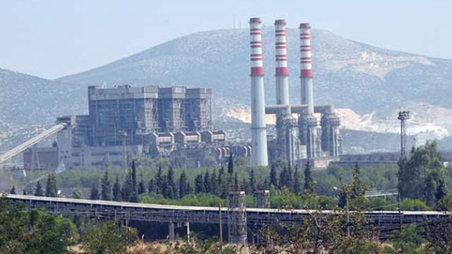 IC ICTAS WINS THERMAL PLANTS FOR $2.67 BILLION