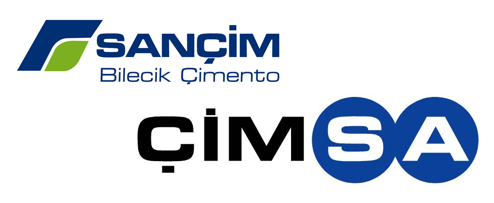 SABANCI'S CEMENT ACQUIRES LOCAL RIVAL SANÇİM