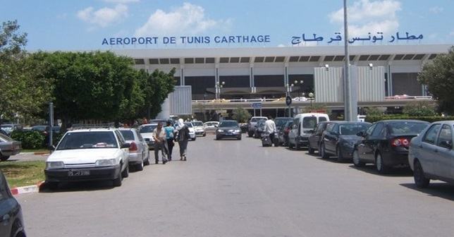 TURKISH BTA TO OPERATE IN THIRD TUNISIAN AIRPORT