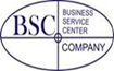 BUSINESS SERVICE CENTRE CONSULTANCY & OUTSOURCING COMPANY